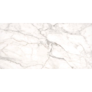 "MSI NVEN1224  White Vena - 12"" x 24"" Rectangle Field Tile - Matte Visual - Sold by Carton (16 SF/Carton)"
