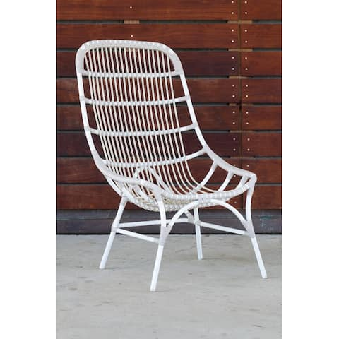 East at Main St. Tully Outdoor Chair