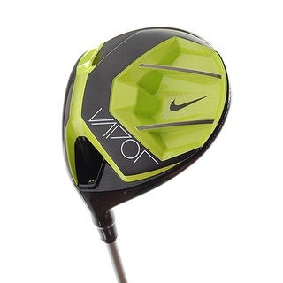 New Nike Vapor Pro Driver LEFT HANDED w/ Diamana M+ 60 Stiff Shaft +HC