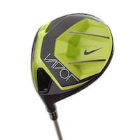 New Nike Vapor Pro Driver LEFT HANDED w/ Diamana M+ 60 Stiff Shaft +HC