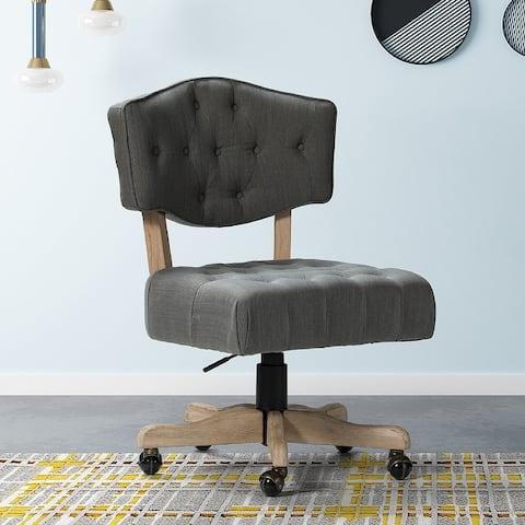 Camila Task Chair