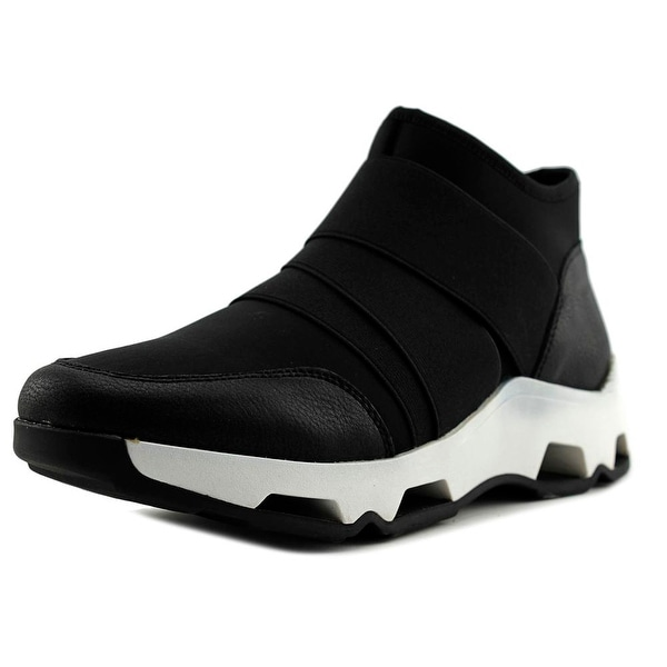 Sixtyseven 78313 Women Black/Black Sneakers Shoes