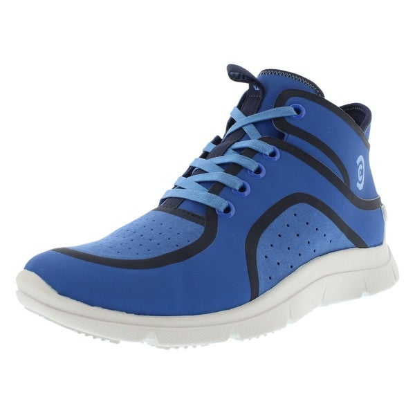 Ccilu Jokull Casual Men's Shoes
