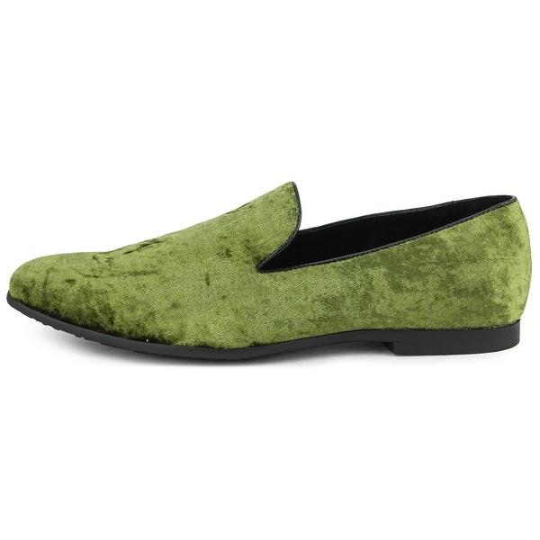 amali mens dress shoes