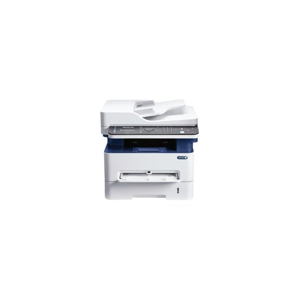 Xerox WorkCentre 3225/DNI - Multifunction Printer 3225/DNI WorkCentre 3225-DNI - Multifunction Printer