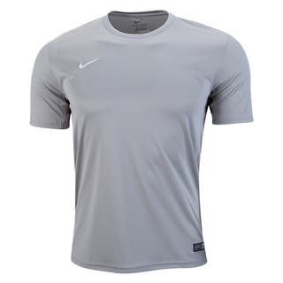 Nike Men s Clothing  973a79506