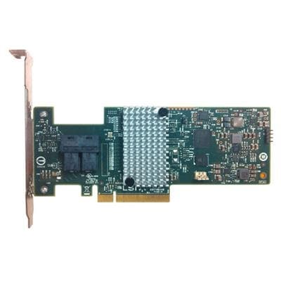 Lts 520I Pcie Adapter