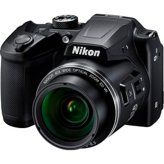 Nikon COOLPIX B500 Digital Camera w/ 16GB USB Accessory Bundle|https://ak1.ostkcdn.com/images/products/is/images/direct/a53f6e562e2a374bcf223235c8c5b17bea3a876d/Nikon-COOLPIX-B500-Digital-Camera-w--16GB-USB-Accessory-Bundle.jpg?impolicy=medium