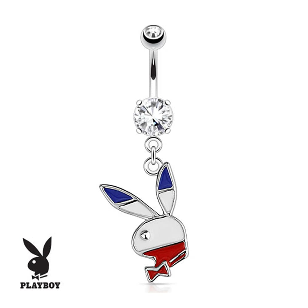Playboy Jewelry | Shop our Best Jewelry & Watches Deals Online at ...