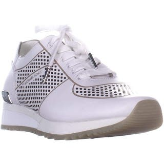 40e32ebb5c438 Buy MICHAEL Michael Kors Women s Athletic Shoes Online at Overstock ...