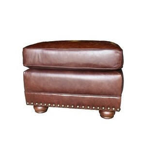 Link to Hardwick Ottoman Similar Items in Living Room Furniture
