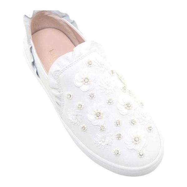 kate spade women's sneakers