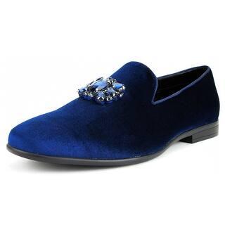 c86c943cc329 Pink Men s Shoes