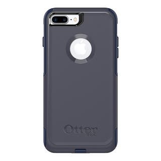 OtterBox COMMUTER SERIES Case for iPhone 8 Plus & iPhone 7 Plus - Indigo Way (Maritime Blue/Admiral Blue)|https://ak1.ostkcdn.com/images/products/is/images/direct/a54aaab59368d678881466e616076b773aed4512/OtterBox-COMMUTER-SERIES-Case-for-iPhone-8-Plus-%26-iPhone-7-Plus---Indigo-Way-%28Maritime-Blue-Admiral-Blue%29.jpg?impolicy=medium
