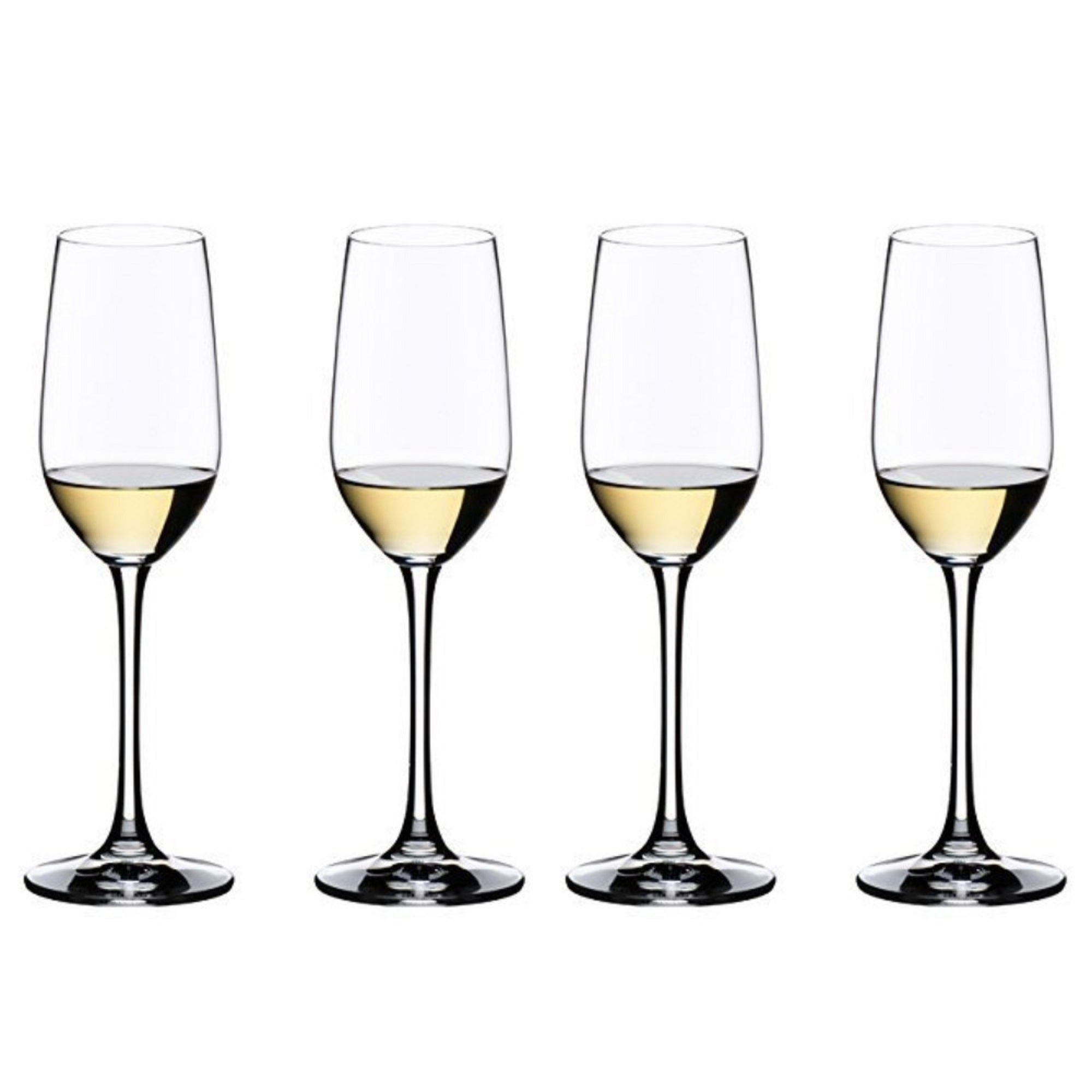 Riedel Ouverture Spirits Bar Glass Set of 6