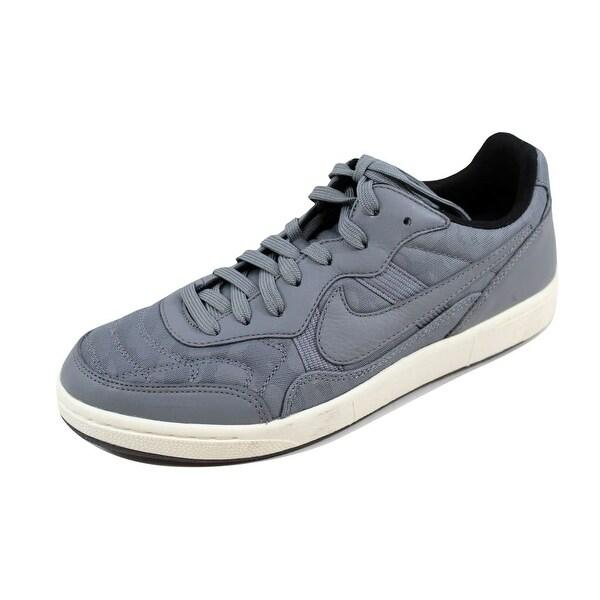 Nike Men's Tiempo 94 FC Cool Grey/Cool Grey-Ivory-Black 685199-003