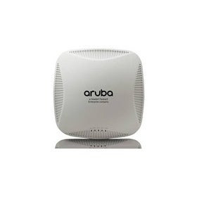 Aruba Instant IAP-225 Bundle Wireless Access Point