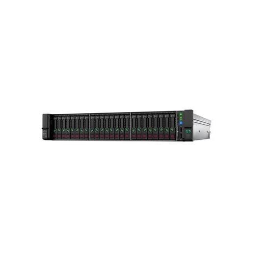 Hpe - Server Options - 826694-B21