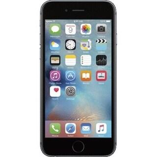 Apple MKVF2LL-A-RA iphone 6S Plus 128 GB Verizon Grade A, Gray