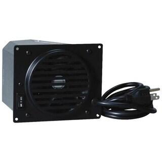 Kozy World 20-6027 Heater Blower, 10,000 BTU