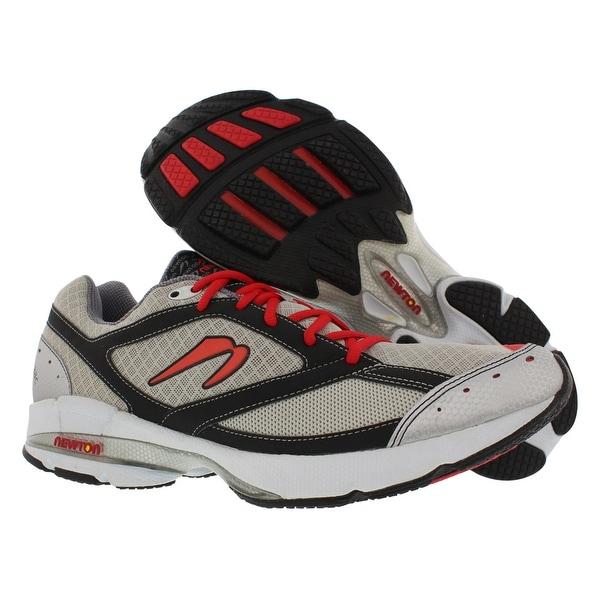 Newton Sir Isaac Neutral Guidance Running Men's Shoes Size - 12.5 d(m) us