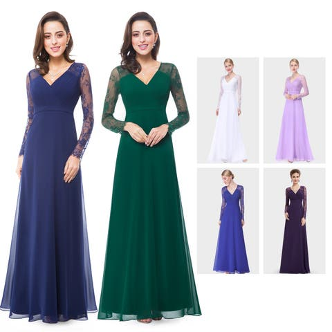 accec890bf Dresses | Find Great Women's Clothing Deals Shopping at Overstock