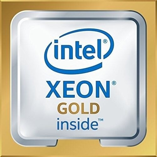 Intel Bx806736138 Xeon Gold 6138 20-Core 2.00Ghz Processor Box