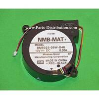 Epson Projector Lamp Fan- BM6023-09W-S46