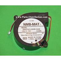 Epson Projector Lamp Fan- EB-95, PowerLite 1850W, PowerLite 1880, VS350W, VS410