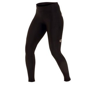 Pearl Izumi 2016/17 Women's Select Classic Cycling/Running Tight - No Chamois - 11211350 - Black