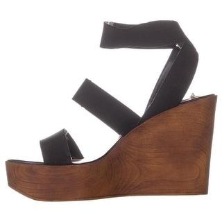 e4c3226234d Buy Size 9 Steve Madden Women s Sandals Online at Overstock