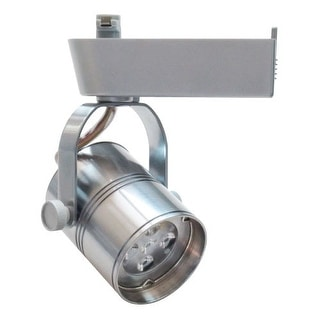 Elco ET599 LED Dimmable Track Light