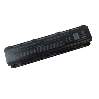 New Toshiba Satellite C840 C845 C850 C855 C870 C875 L840 L845 Laptop Battery