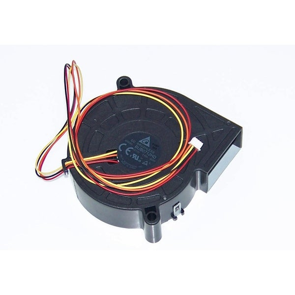 OEM Epson Projector Fan PS: BrightLink Pro 1410Wi, 475Wi, 480i, 485Wi, 470