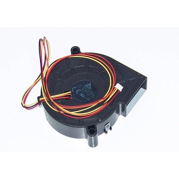 OEM Epson Projector Fan PS: EB-1400Wi, EB-1410Wi, EB-470, EB-475W, EB-475Wi