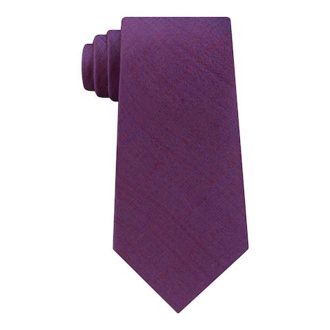 686dd7c0498e Purple Calvin Klein Men's Clothing | Shop our Best Clothing & Shoes ...