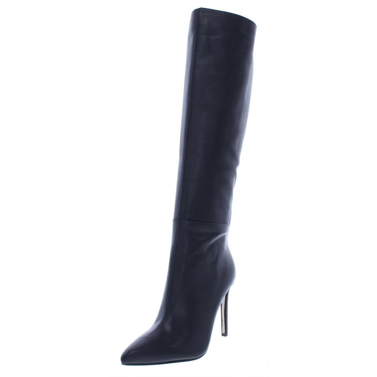 abe70af5b5d Buy Guess Women's Boots Online at Overstock   Our Best Women's Shoes ...