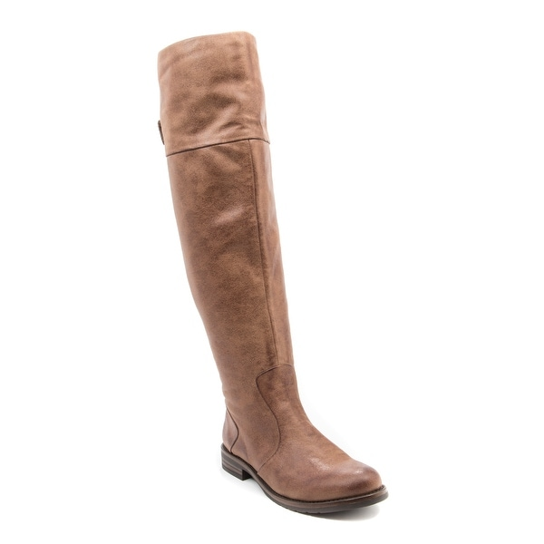 Baretraps Charidy2 Women's Boots Taupe