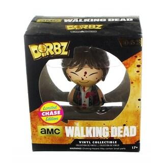 The Walking Dead Dorbz Vinyl Figure: Daryl Dixon (Variant) - multi