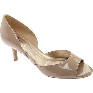 657a2c7e582c Buy Bandolino Women s Heels Online at Overstock