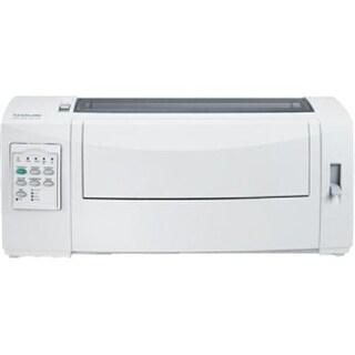 Lexmark 11C0109 Forms Printer 2580N+
