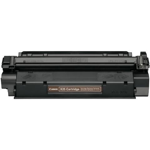 Canon usa 8489a001ba toner cartridge