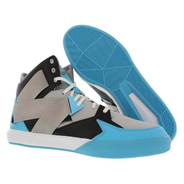 Adidas C-10 Basketball Men's Shoes Size - 13 d(m) us