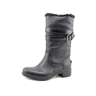 Coach Zena Women's Mid Calf Winter Boots