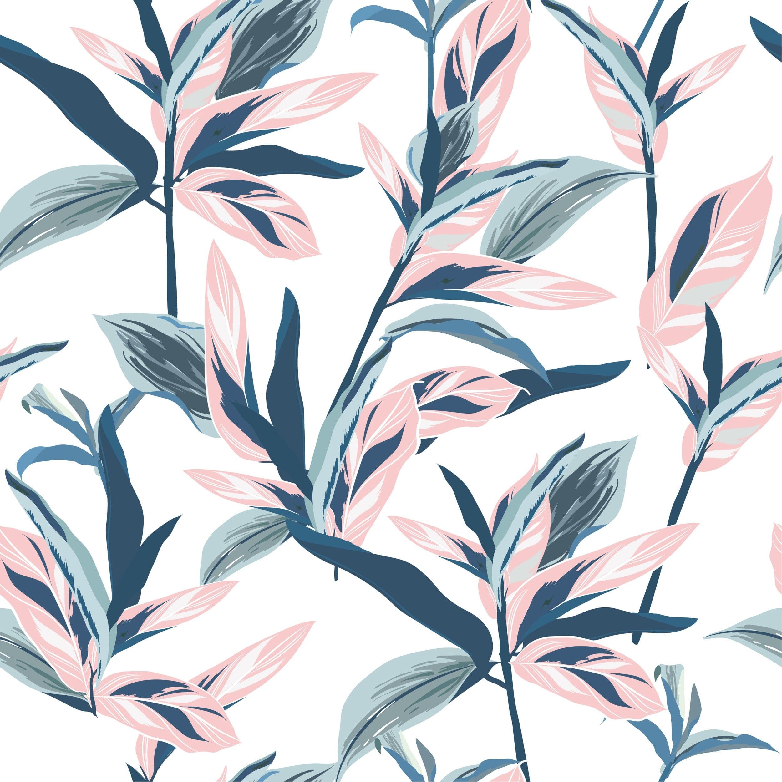 Guava Tropical Leaves Removable Wallpaper 10 Ft H X 24 Inch W Overstock 31718504 Are you searching for tropical leaf png images or vector? guava tropical leaves removable wallpaper 10 ft h x 24 inch w