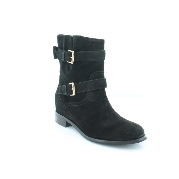 Kate Spade Sabina Women's Boots Black - 7