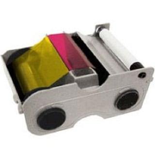 FARGO 45410M EZ YMCKO cartridge for C50