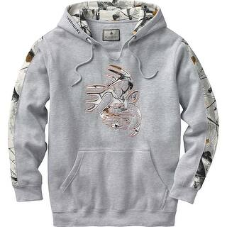 Legendary Whitetails Mens Big Game Snow Camo Outfitter Hoodie|https://ak1.ostkcdn.com/images/products/is/images/direct/a572ef3cfd83625ba67e922a65d098d80bcb0167/Legendary-Whitetails-Mens-Big-Game-Snow-Camo-Outfitter-Hoodie.jpg?impolicy=medium