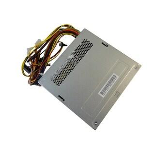 New Acer D12-200N1A FSP220-50AANA PS-5201-05A1 Computer Power Supply 200 Watt
