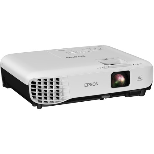 Epson - Projectors - V11h839220